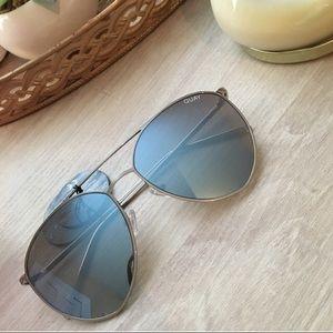 Quay Australia Indio Sunglasses